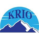 Krio Refrigeration