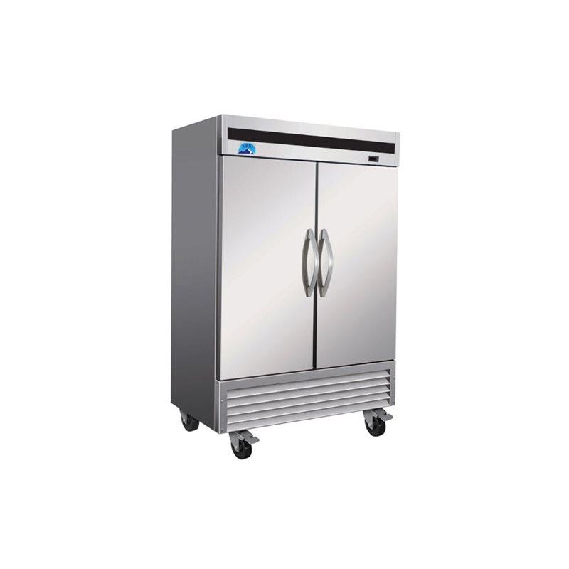 Refrigeration KRIO