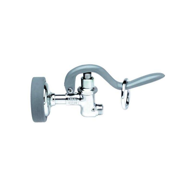 Plumbing - Parts