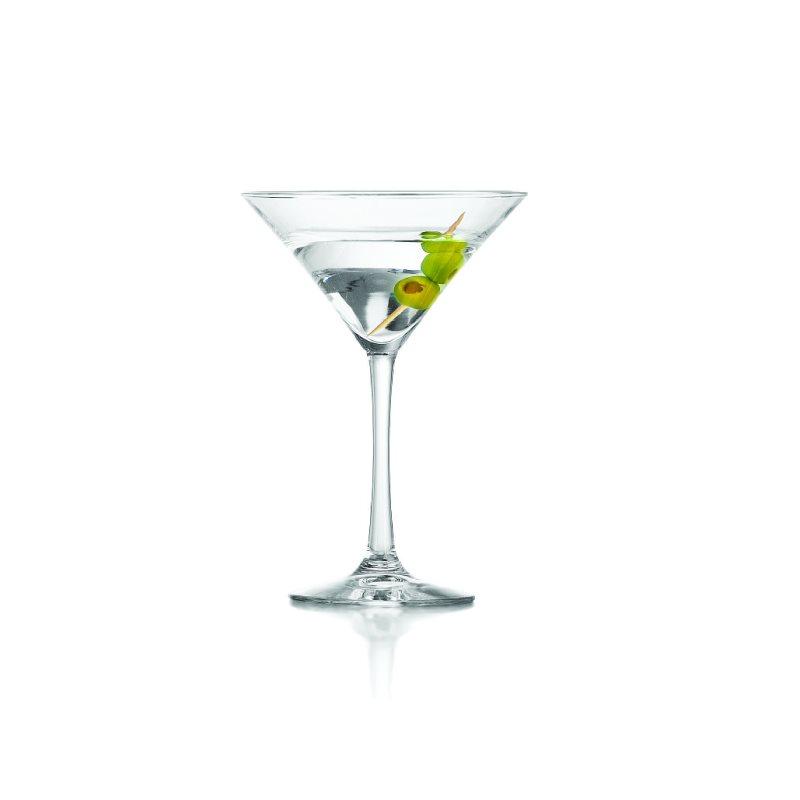 Glassware - Cocktail