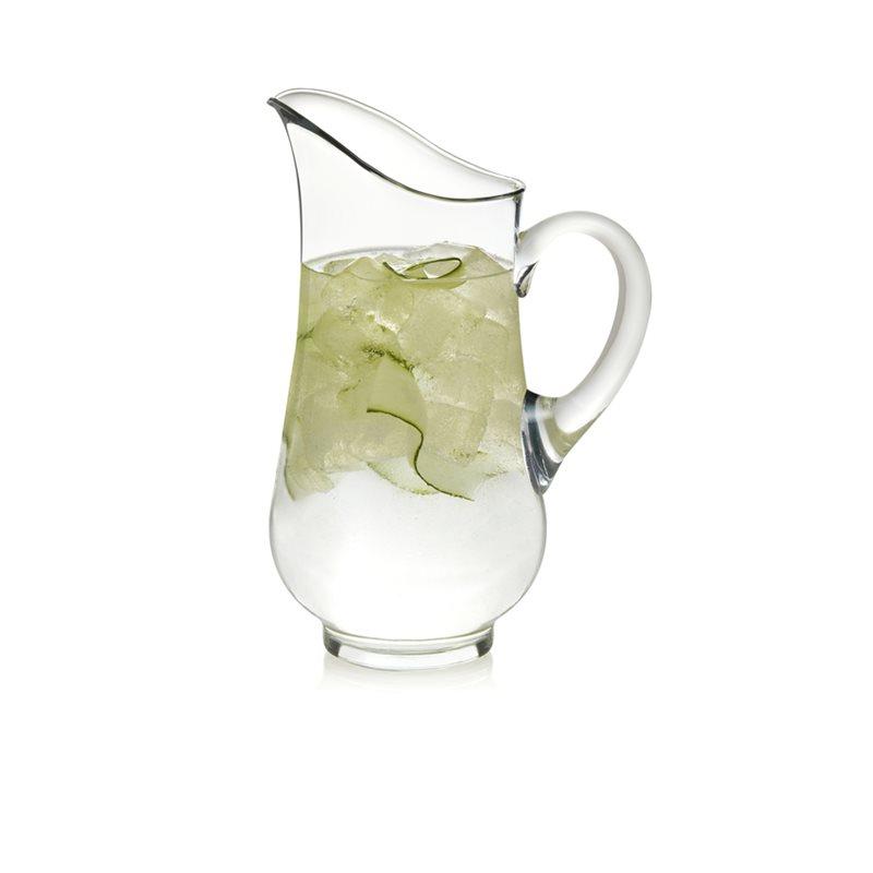 Glassware - Servingware