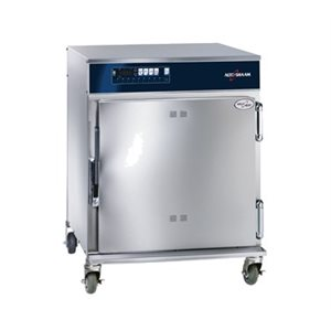 ALTO-SHAAM HALO HEAT SLO COOK & HOLD OVEN - CAP 10X 1 / 1 GN