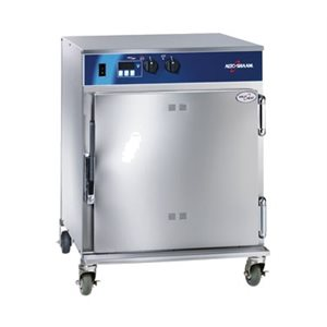 ALTO SHAAM CABINET COOK & HOLD OVEN 208V