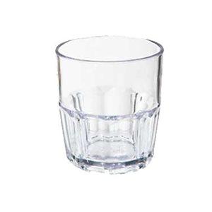 ROCK GLASS 9 oz