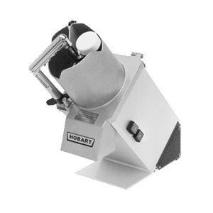 HOBART FOOD PROCESSOR 1 / 3 hp. 14 LBS / MIN PRODUCTION