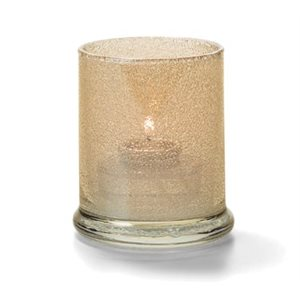 TABLE LAMP CHAMPAGNE JEWEL