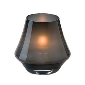 "CHIME VOTIVE LAMP 3-1 / 2"" H X 2-3 / 4""D"