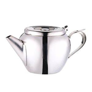 STACKING TEA POT 20oz