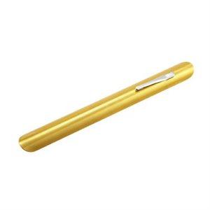 CRUMB SCRAPER GOLD