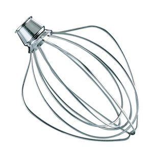 WIRE WHIP 4qt S / S