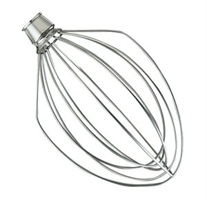 WIRE WHIP 5qt S / S