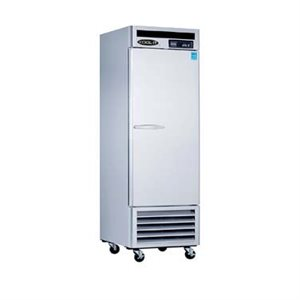 KOOL-IT ONE DOOR REACH-IN FREEZER