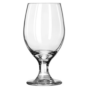 BANQUET GOBLET 14oz PERCEPTION