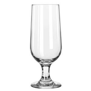 EMBASSY BEER GLASS 12oz