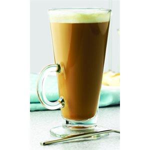 TASSE A CAFE IRLANDAIS 8.25oz CATALINA