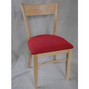 CHAIR MODEL CH-10269