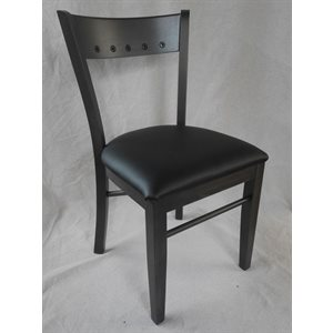 CHAIR MODEL CH-10270