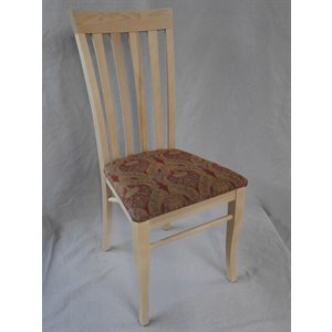 CHAIR MODEL CH-10350
