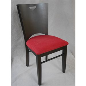CHAIR MODEL CH-10425