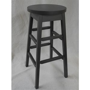 BAR STOOL MODEL CH-11040
