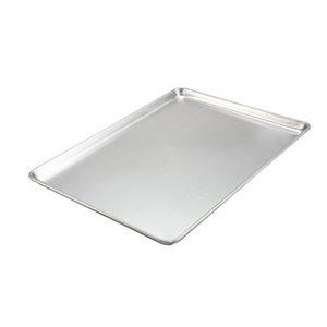 "ALUMINUM BAKING PAN 18""x26"""