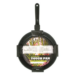 "TOUGH PAN FRYING PAN 7.9"""
