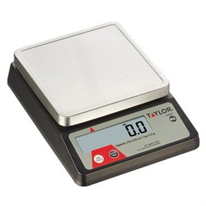DIGITAL SCALE COMPACT