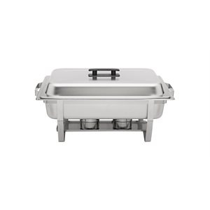 CHAFING DISH S / S