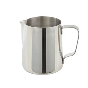 FROTHING PITCHER A / I 32OZ
