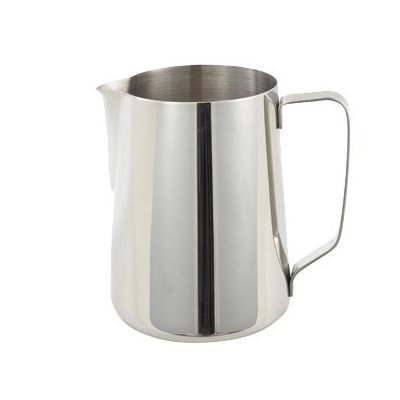 FROTHING PITCHER A / I 50OZ
