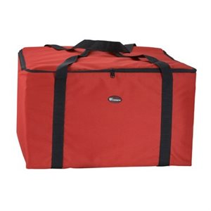 """DELIVERY BAG 22""""x22""""x13"""""""