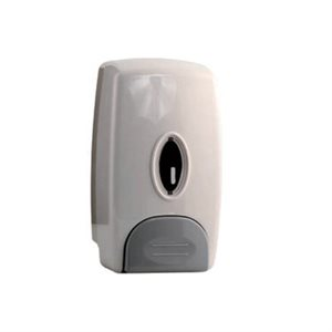 SOAP / SANITIZER DISPENSER 32oz