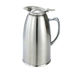 COFFEE THERMOS S / S 20 OZ