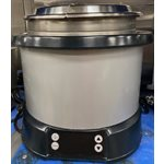 VOLLRATH SOUP WARMER INDUCTION MODEL 7411